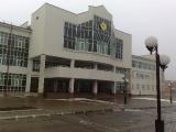 Беслан. Школьный музей