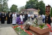 Liturgiyz 2014_14