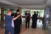 Визит владыки Леонида в г. Беслан 23 июля 2018_1