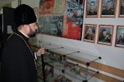 Визит владыки Леонида в г. Беслан 23 июля 2018_2