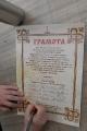 В Беслане будет возведен храм во имя Новомучеников и исповедников Российских